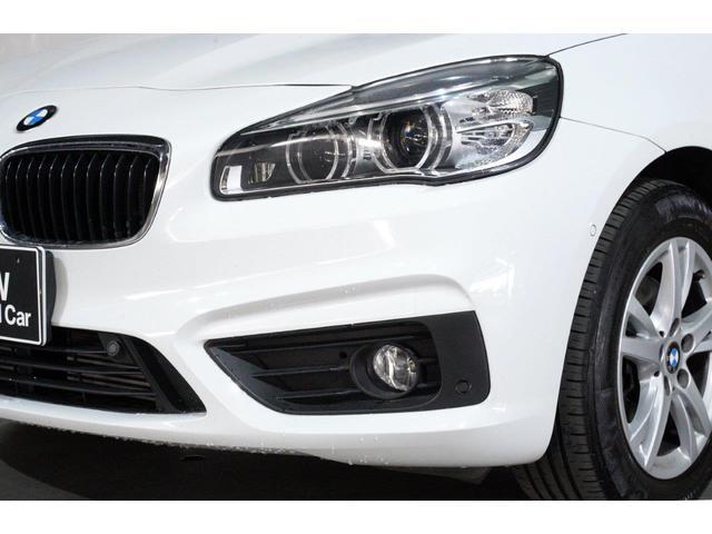 「BMW」「2シリーズ」「コンパクトカー」「東京都」の中古車2