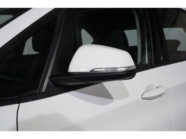 「BMW」「2シリーズ」「コンパクトカー」「東京都」の中古車3