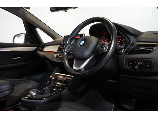 「BMW」「2シリーズ」「コンパクトカー」「東京都」の中古車12