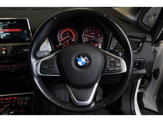 「BMW」「2シリーズ」「コンパクトカー」「東京都」の中古車18