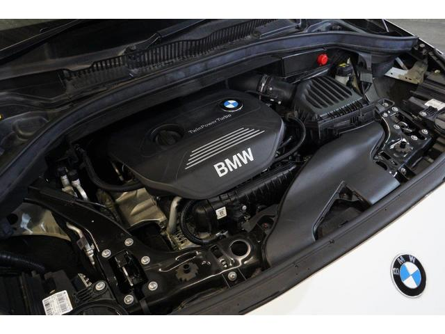 「BMW」「2シリーズ」「コンパクトカー」「東京都」の中古車19