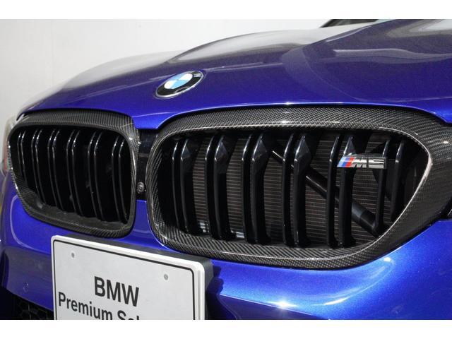 「BMW」「M5」「セダン」「東京都」の中古車3
