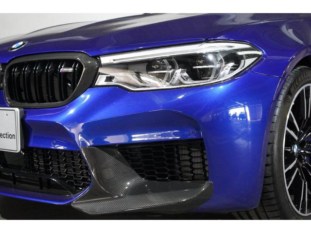 「BMW」「M5」「セダン」「東京都」の中古車4