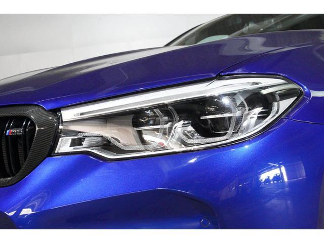 「BMW」「M5」「セダン」「東京都」の中古車5