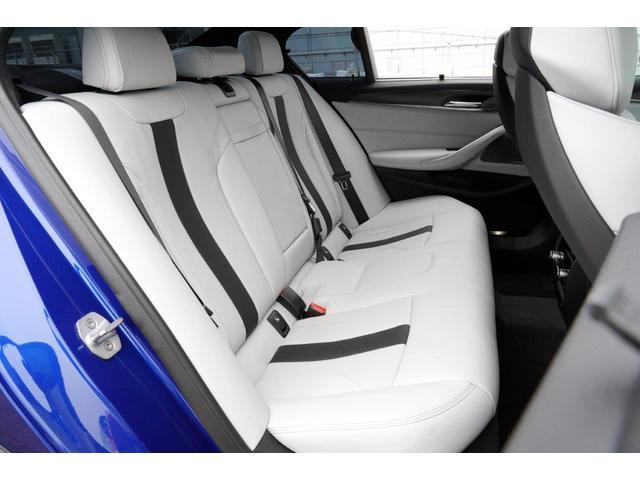 「BMW」「M5」「セダン」「東京都」の中古車11