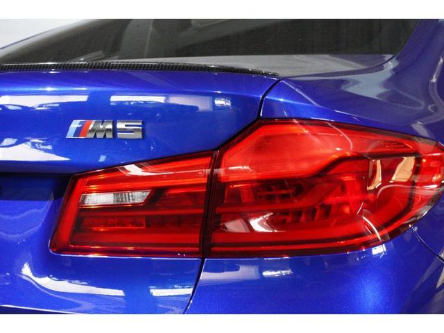 「BMW」「M5」「セダン」「東京都」の中古車15