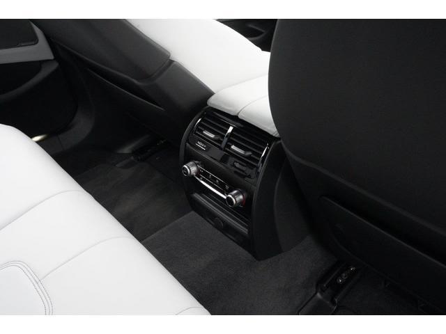 「BMW」「M5」「セダン」「東京都」の中古車18