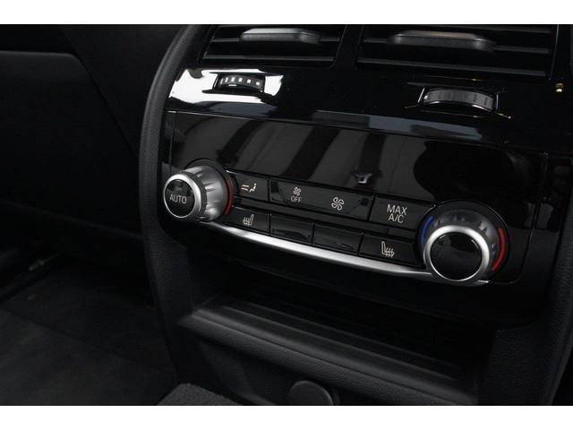 「BMW」「M5」「セダン」「東京都」の中古車19