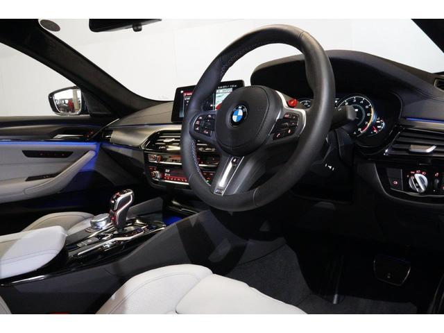 「BMW」「M5」「セダン」「東京都」の中古車21