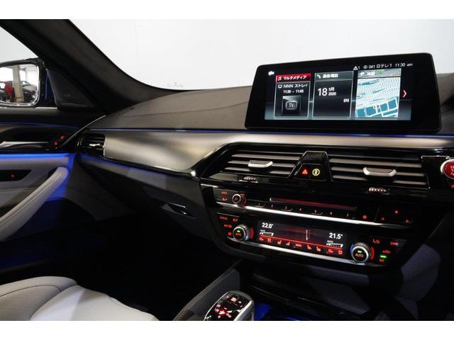 「BMW」「M5」「セダン」「東京都」の中古車22