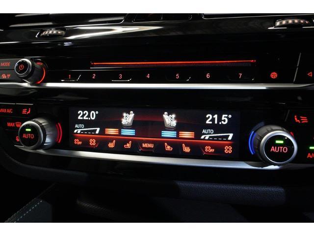 「BMW」「M5」「セダン」「東京都」の中古車31