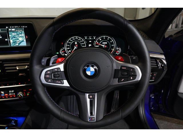 「BMW」「M5」「セダン」「東京都」の中古車36