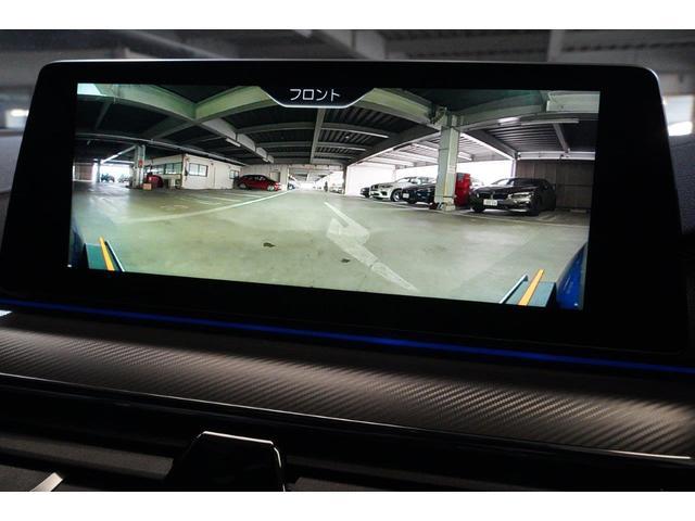 「BMW」「M5」「セダン」「東京都」の中古車45