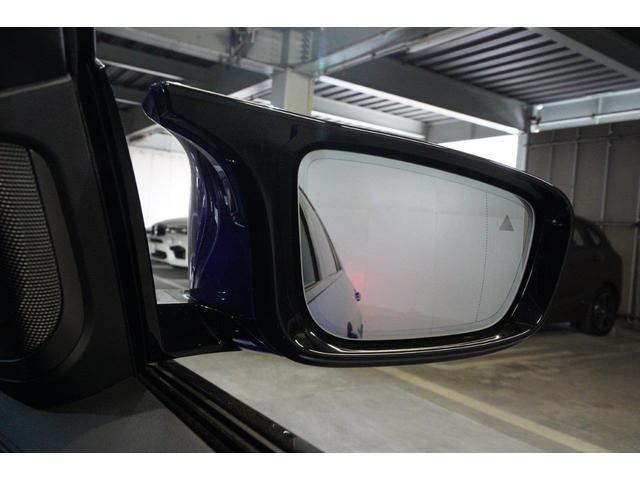 「BMW」「M5」「セダン」「東京都」の中古車46