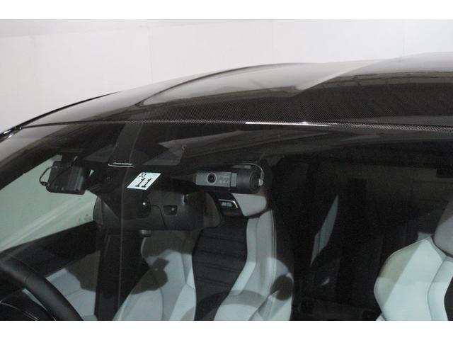 「BMW」「M5」「セダン」「東京都」の中古車47