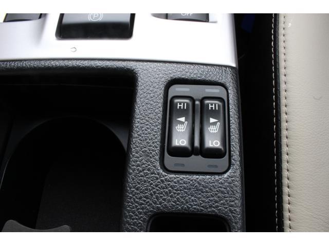 スバル レヴォーグ 1.6GTアイサイト アイボリーレザー 地デジナビ Rカメラ