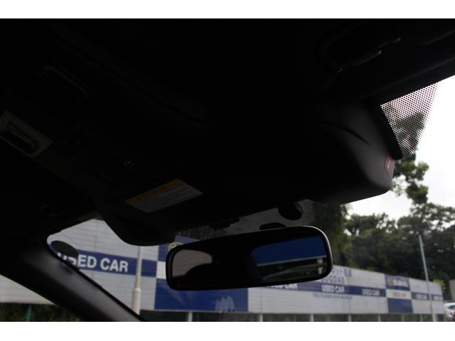 スバル WRX S4 2.0GTアイサイト黒本革 地デジナビ Rカメラ ETC