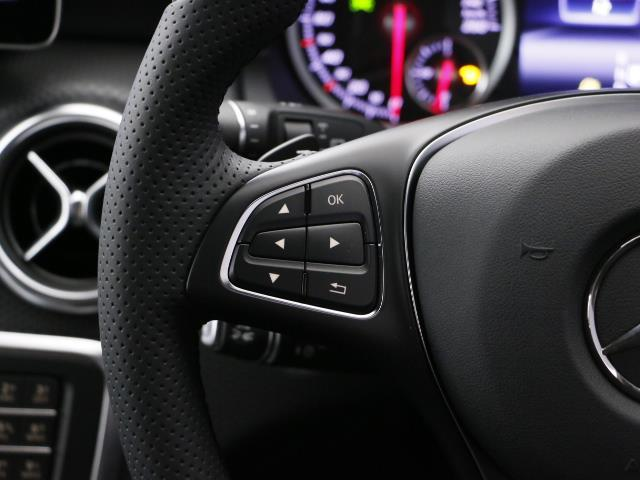 メルセデス・ベンツ M・ベンツ A180 レーダーセーフティパッケージ 5年保証 新車保証