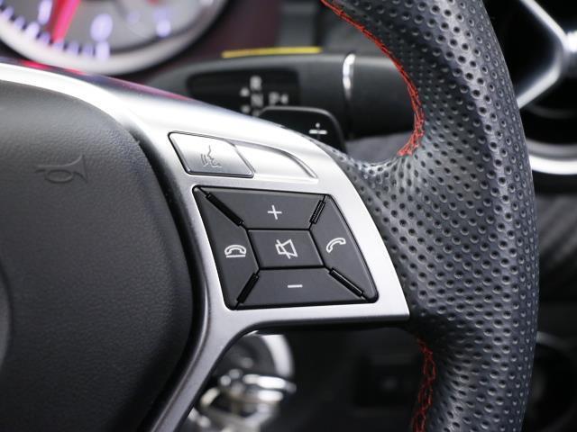 メルセデス・ベンツ M・ベンツ A180 ブルーエフィシェンシー スポーツ セーフティPKG