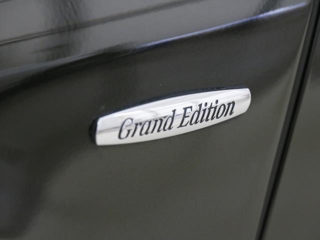 ML350 4MATIC グランドエディション 1年保証(6枚目)