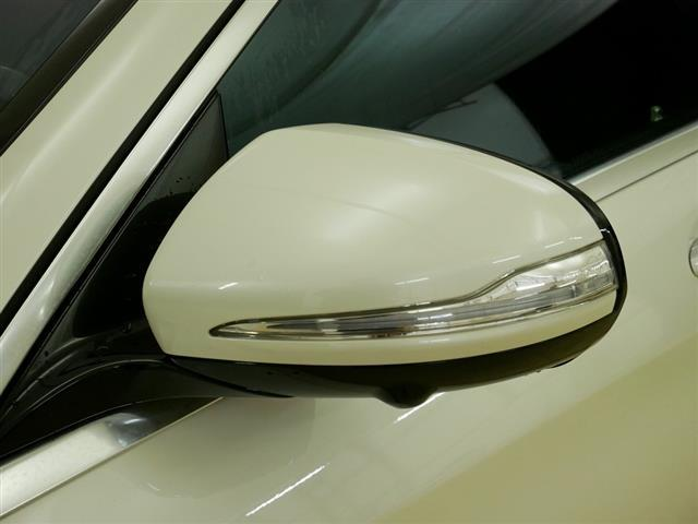 S560 4MATIC ロング AMGライン ショーファーパッケージ 2年保証 新車保証(6枚目)