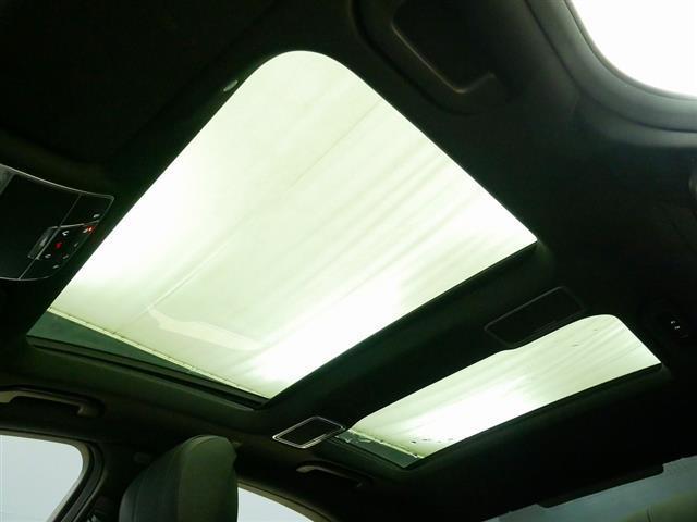 S560 4MATIC ロング AMGライン ショーファーパッケージ 2年保証 新車保証(27枚目)