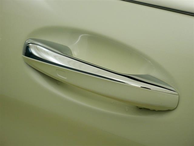 S560 4MATIC ロング AMGライン ショーファーパッケージ 2年保証 新車保証(28枚目)