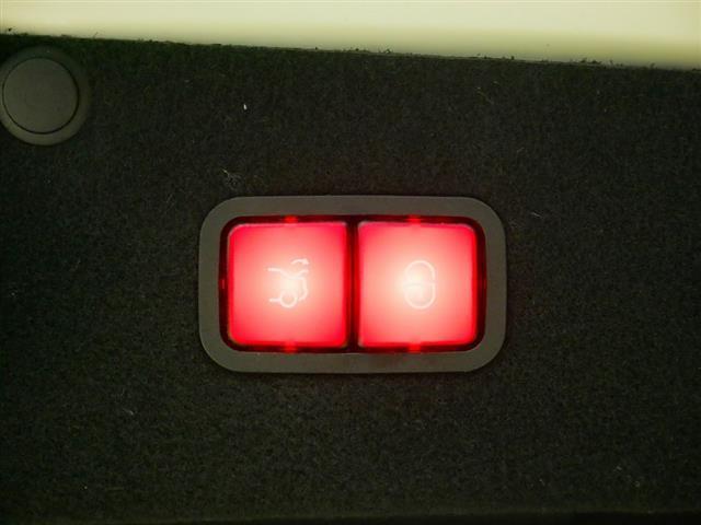 S560 4MATIC ロング AMGライン ショーファーパッケージ 2年保証 新車保証(30枚目)