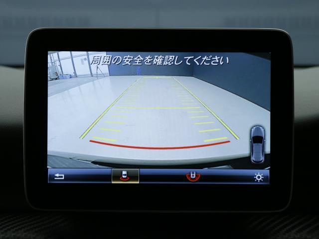 メルセデス・ベンツ M・ベンツ A180 AMGスタイル レーダーセーフティパッケージ