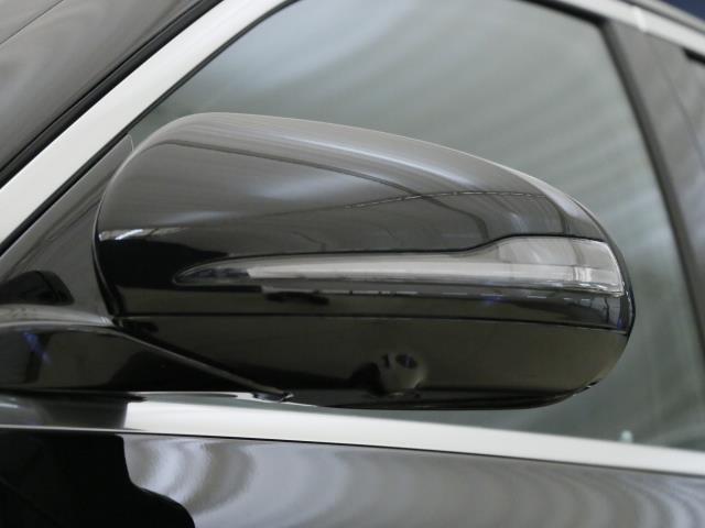 E200 アバンギャルド スポーツ 4年保証 新車保証(6枚目)