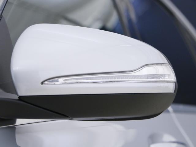 メルセデス・ベンツ M・ベンツ C200 アバンギャルド 1年保証