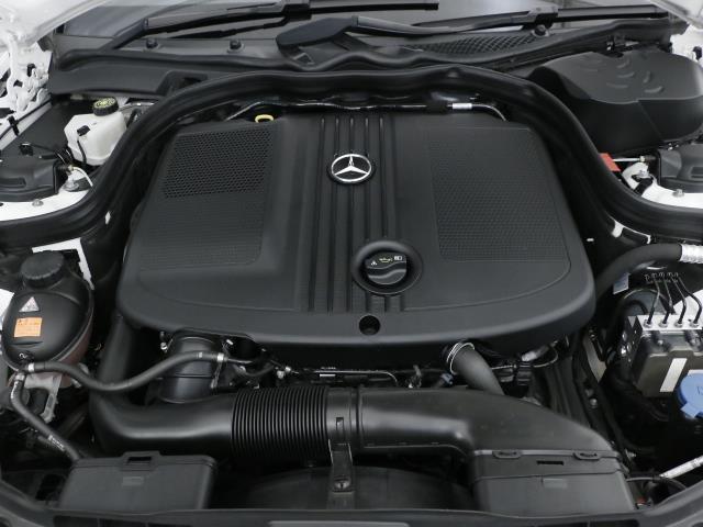 CLS220d AMGライン 4年保証 新車保証(8枚目)