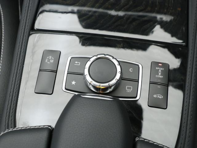 CLS220d AMGライン 4年保証 新車保証(13枚目)