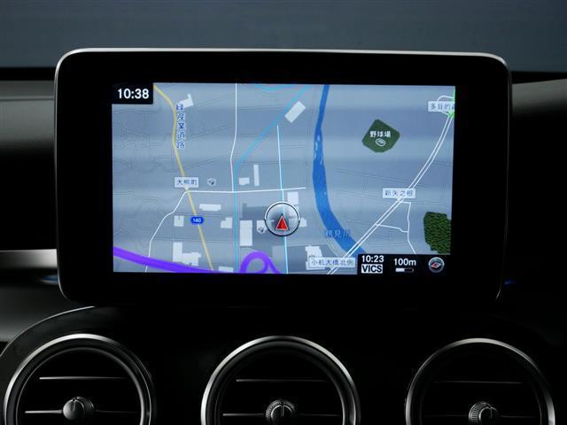 GLC250 4マチック スポーツ 4年保証 新車保証(10枚目)