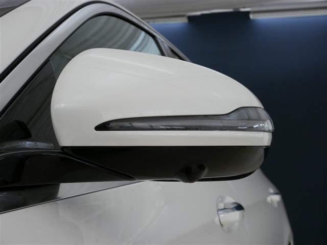 「メルセデスベンツ」「Mベンツ」「セダン」「千葉県」の中古車6