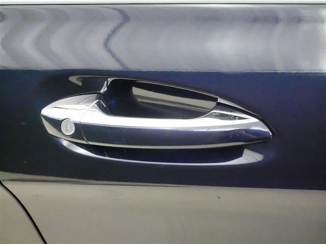 「メルセデスベンツ」「Mベンツ」「ステーションワゴン」「千葉県」の中古車32