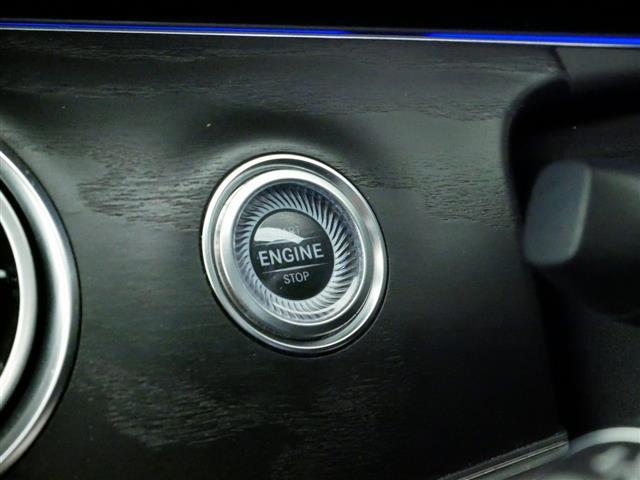 「メルセデスベンツ」「Mベンツ」「セダン」「千葉県」の中古車30