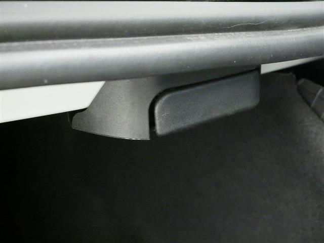 「メルセデスベンツ」「Mベンツ」「セダン」「千葉県」の中古車35