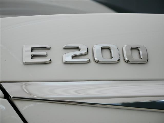 「メルセデスベンツ」「Mベンツ」「セダン」「千葉県」の中古車39