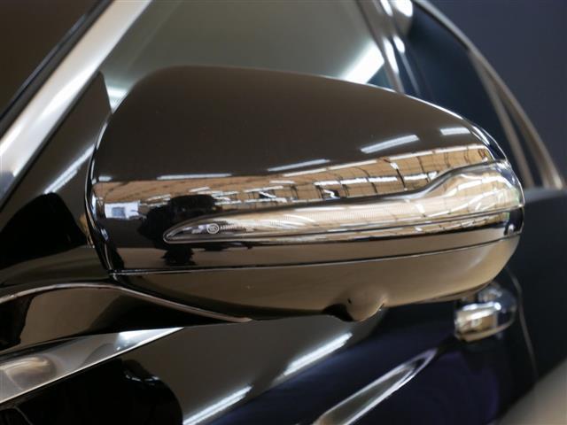E220 d アバンギャルド エクスクルーシブパッケージ(6枚目)