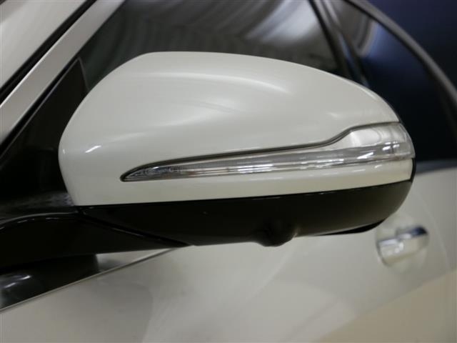 S550 ロング AMGスポーツパッケージ 1年保証(6枚目)