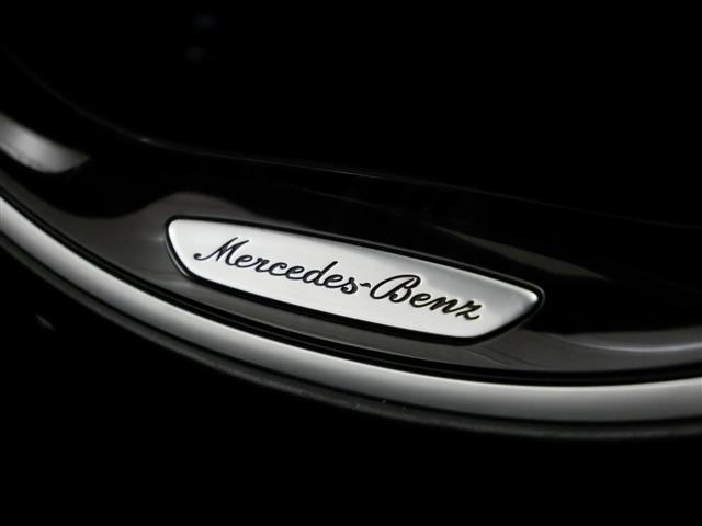 S550 ロング AMGスポーツパッケージ 1年保証(19枚目)