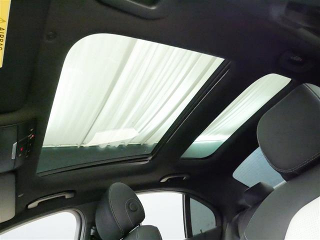 「その他」「メルセデスAMG」「セダン」「神奈川県」の中古車40