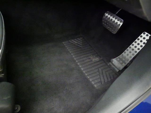 「その他」「メルセデスAMG」「セダン」「神奈川県」の中古車43