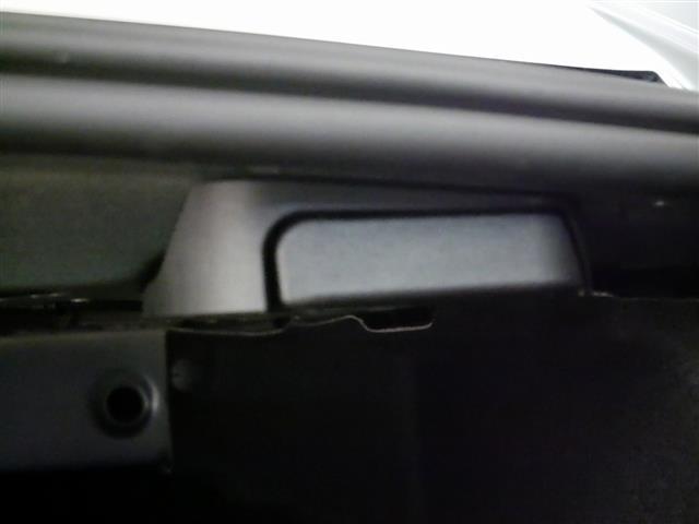 「その他」「メルセデスAMG」「セダン」「神奈川県」の中古車50