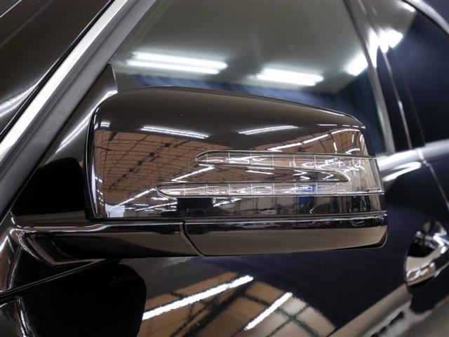 E250 アバンギャルド 1年保証(6枚目)