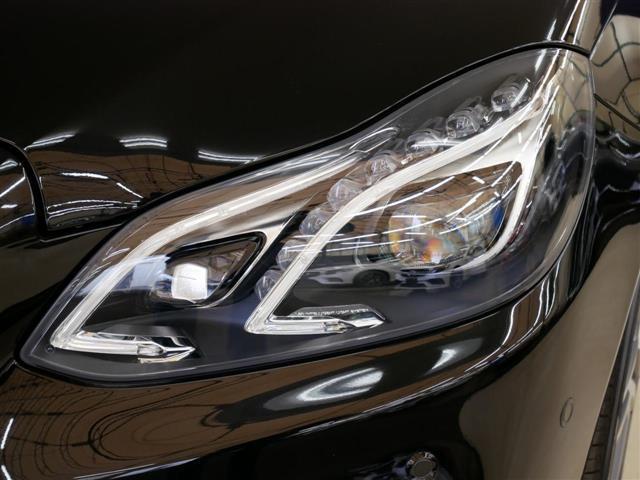 E250 アバンギャルド 1年保証(7枚目)