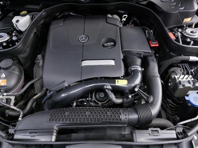 E250 アバンギャルド 1年保証(8枚目)