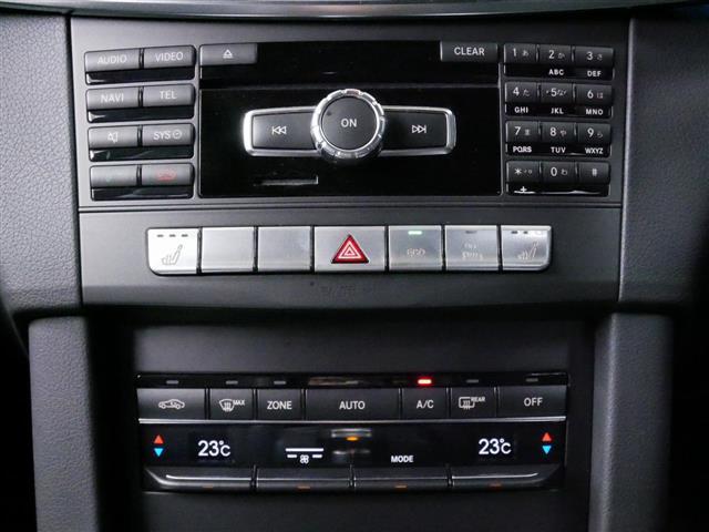 E250 アバンギャルド 1年保証(13枚目)