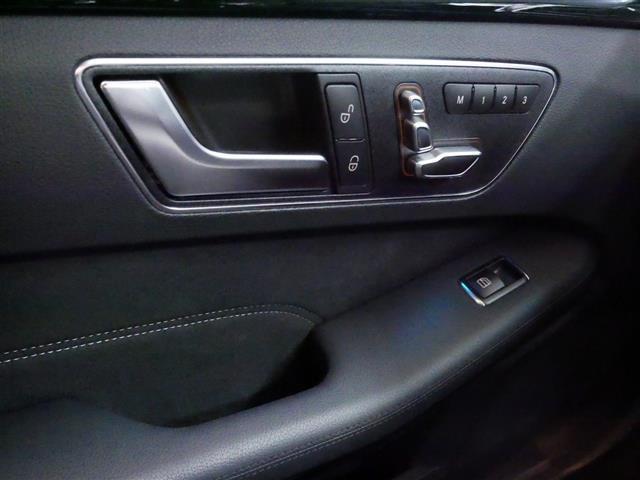 E250 アバンギャルド 1年保証(14枚目)